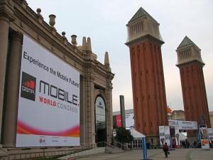 mobile-world-congress-exterior