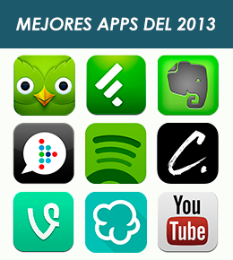 2013-13_03_secundaria-mejores-apps (1)
