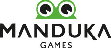 logo-blog (1)