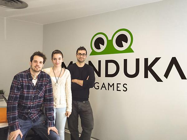 manduka_team