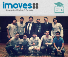 imoves