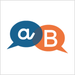 App Aulablog