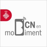 App Barcelona moBiment