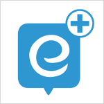 App Espira
