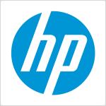 App HP