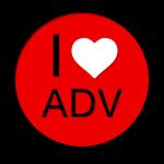App I Love ADV
