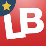 App LetsBonus
