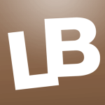 ic_letsbonus_qr