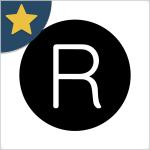 App Restalo
