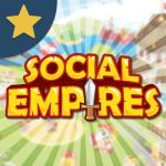 App Social Empires