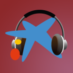 App StockSound - Finappsparty de La Caixa