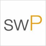 App Swapay