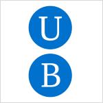 App UB