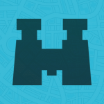 App Urban Explorer