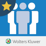 App Wolters Kluwer