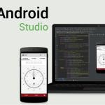 Android Studio: Migrar o no migrar, esa es la cuestión