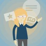 10 cosas que debes controlar en una reunión de negocios