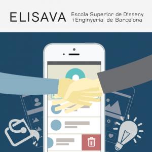 secundaria_elisava_blog