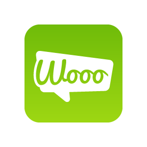 Woootrip