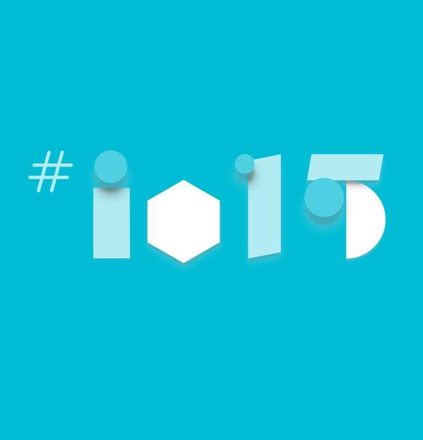 Google-IO-2015