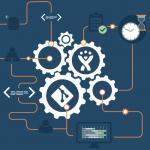 Ser eficiente en el desarrollo de apps y no morir en el intento