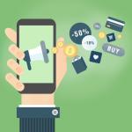 ¿Cuál es el mejor modelo de negocio para tu app?