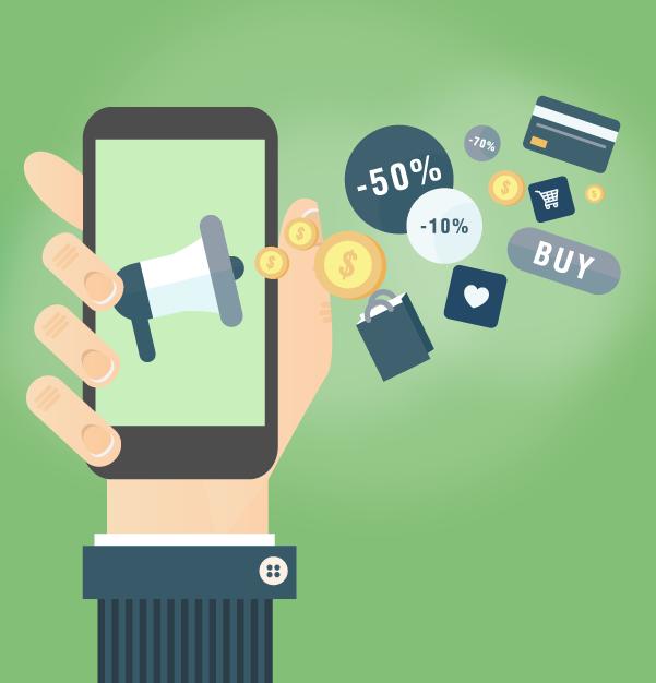 ¿Cuál es el mejor modelo de negocio para una app?