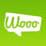 App woootrip