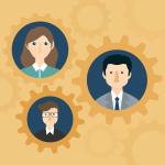 11 claves para trabajar en equipo