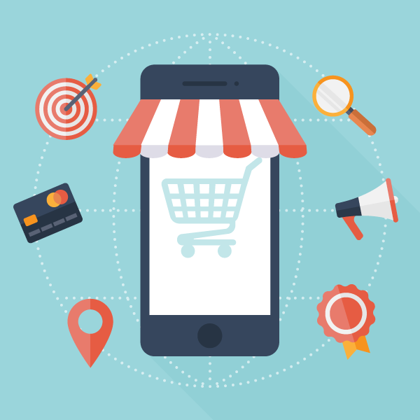 mcommerce-blog