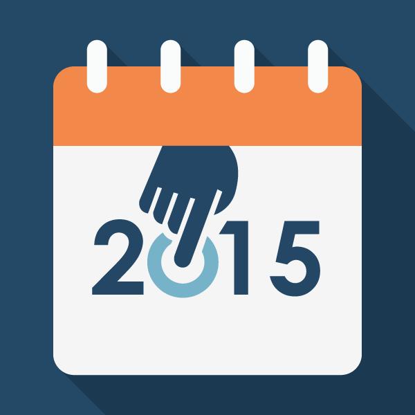 resumen 2015