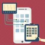 Los 7 pecados capitales del testing de apps