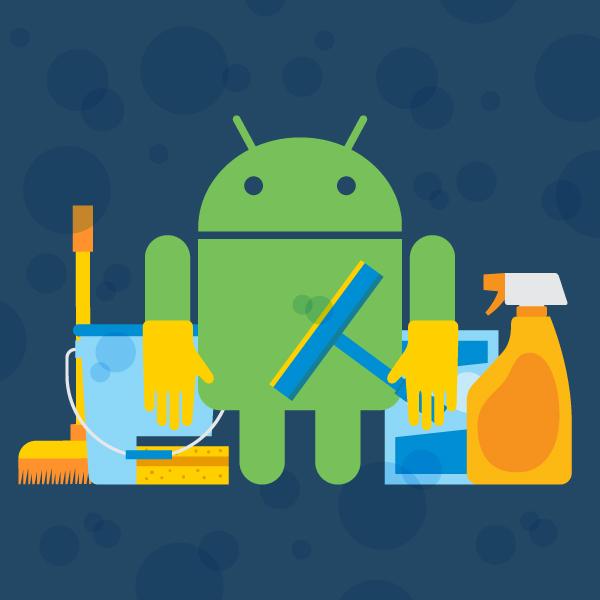 arquitectura limpia android