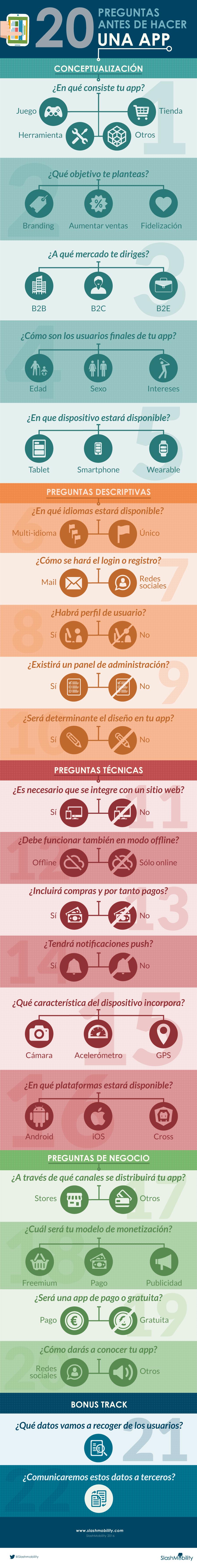 febrero_02-infografia (1)