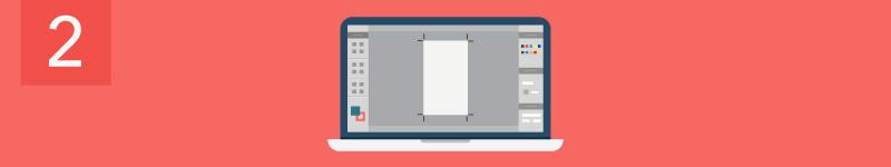 tamaño imagenes app multiplataforma