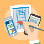 5 aplicaciones imprescindibles para diseñar