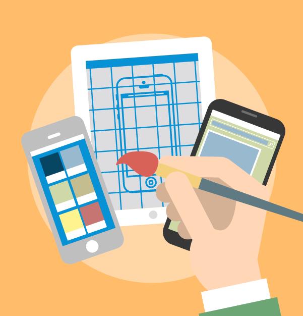 5 aplicaciones imprescindibles para dise ar slashmobility - App para disenar ...