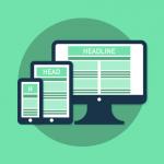 Mobile apps, hybrid app y web app ¡aclaramos conceptos!