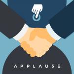 Applause, cita obligada del app marketing
