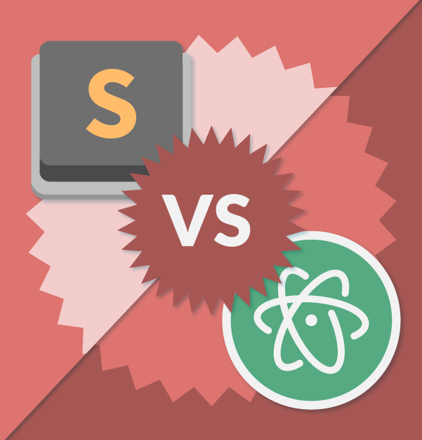sublime-vs-atom slashmobility
