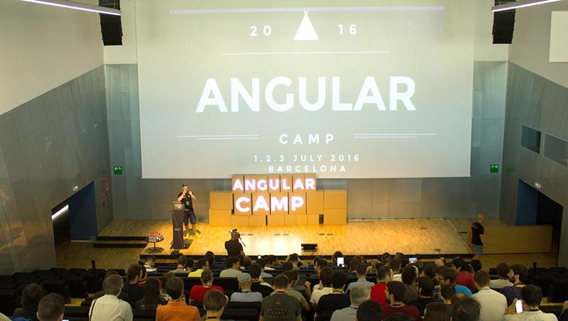 img_secundaria_angular-camp-extra-blog-01