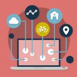 Angular2 para IoT: un framework para programarlos a todos