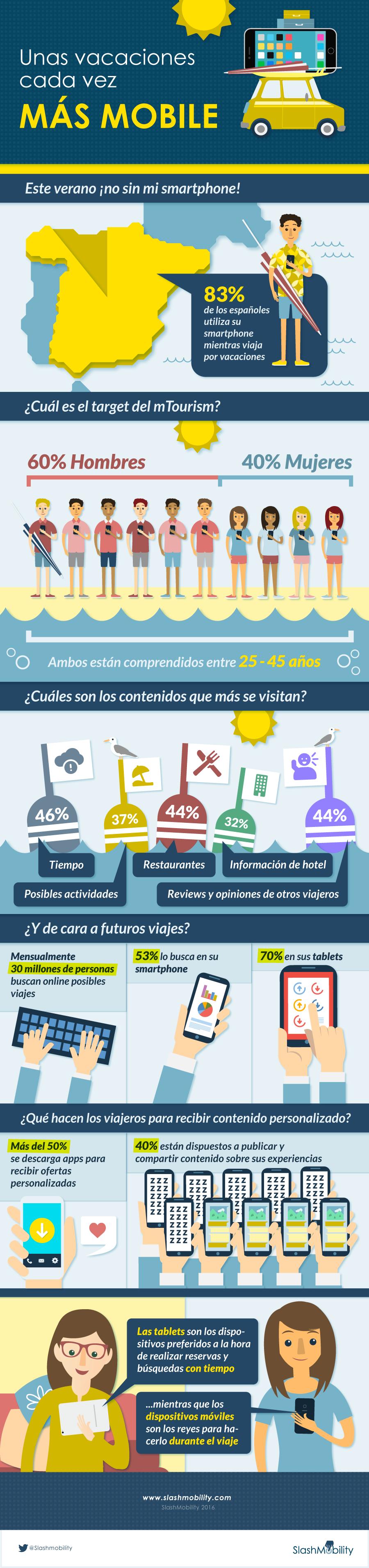 julio_01-infografia