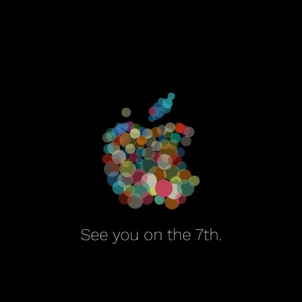 apple-fondo-7-septiembre