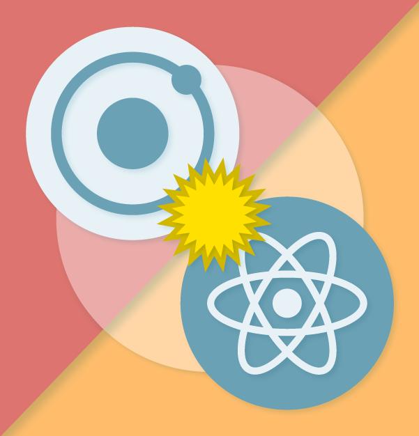 img_secundaria_ionic-vs-react-blog