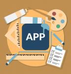 10 mandamientos para el diseño de una app