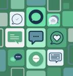 Los 'Chatbots': el futuro de las apps de mensajería