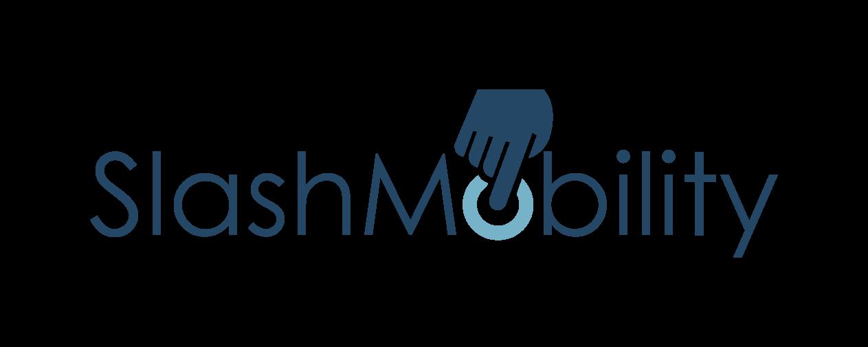 slash-logo-01