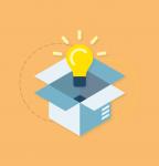 App-Branding: Construye tu marca