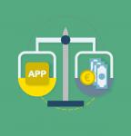 ¿Cómo rentabilizar tu app?